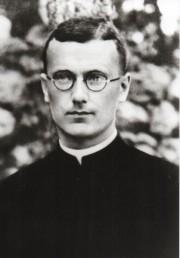 P. Franz Reinisch.jpg