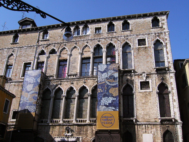 File:Palazzo Fortuny.JPG