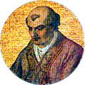 Papa Nicolau II.jpg