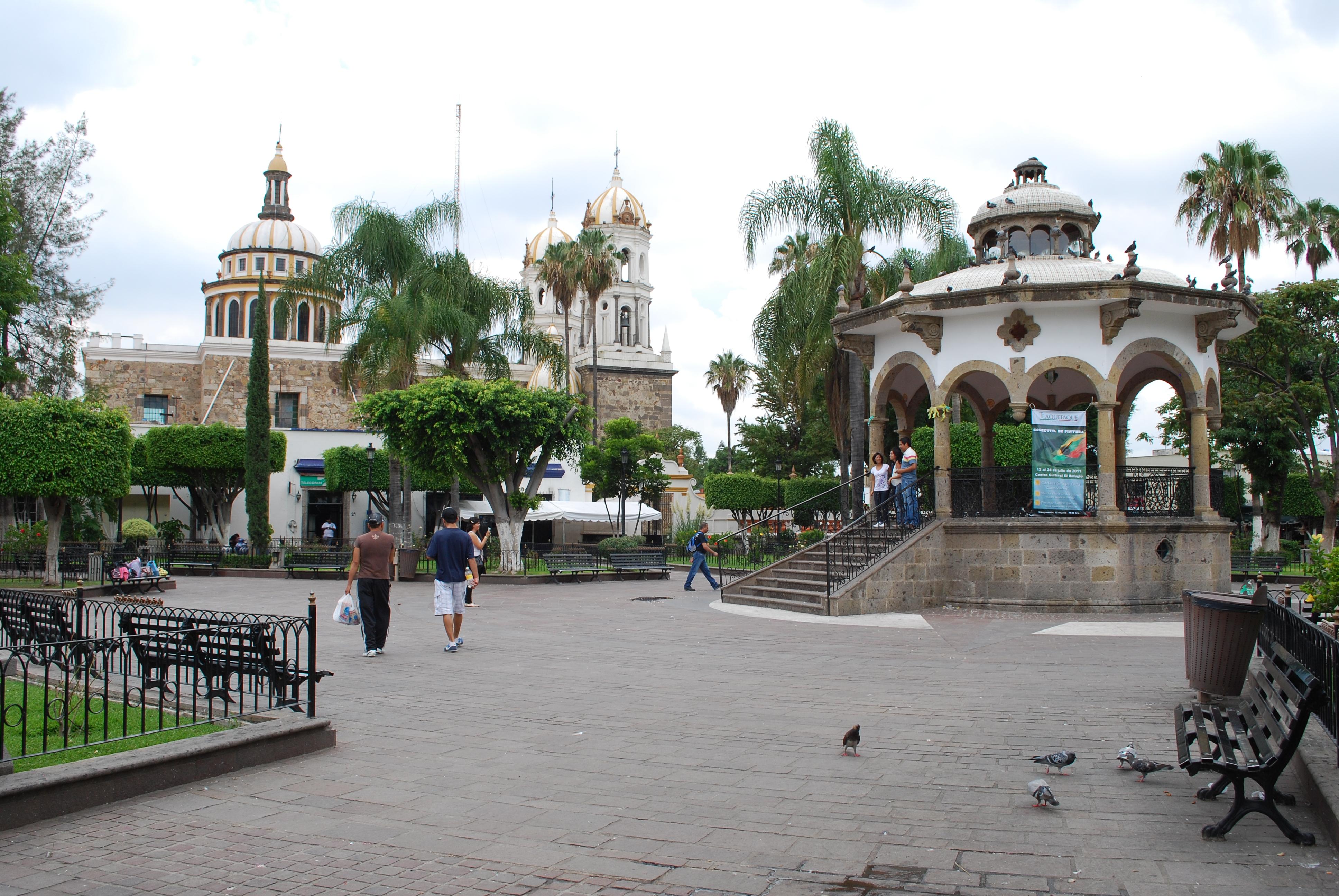ParqueHidalgoTlaque1.jpg