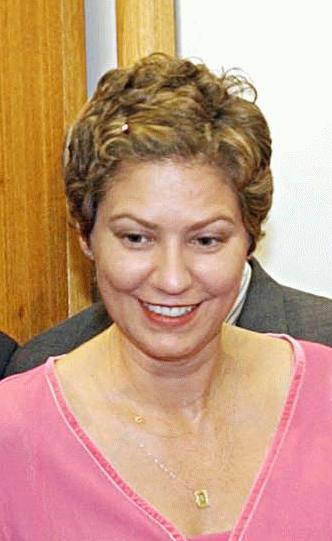 Ficheiro:Patrícia Pilar.jpg