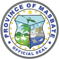 Ph seal masbate.png