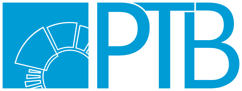 Physikalisch-Technische Bundesanstalt - Wikipedia