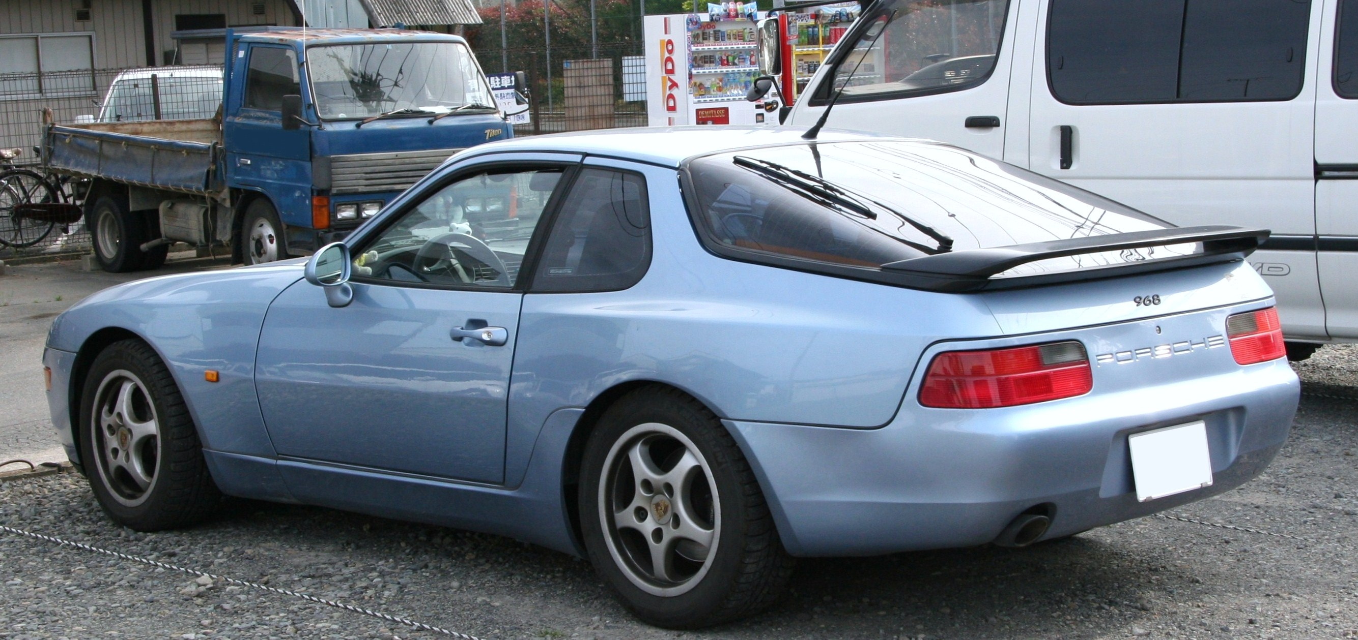file:porsche 968 01 rear - wikimedia commons