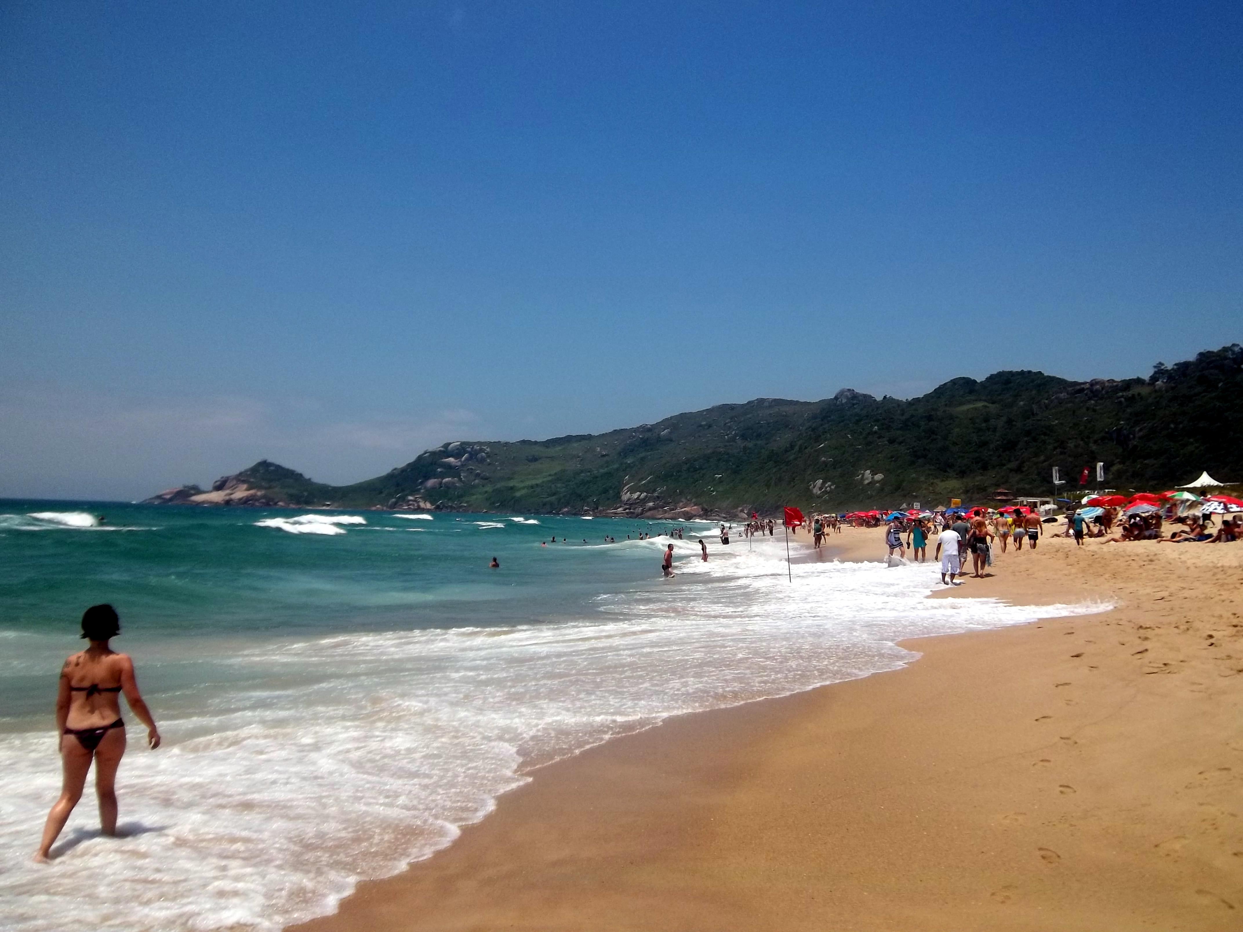 Ficheiro praia mole florianopolis brasil jpg for Paginas de nudismo