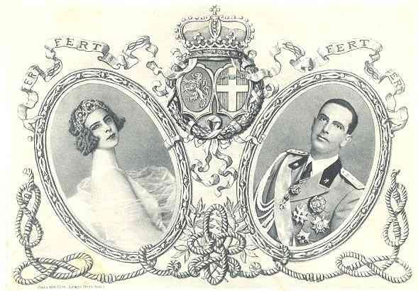 Principi-Piemonte-1931-1935.jpg
