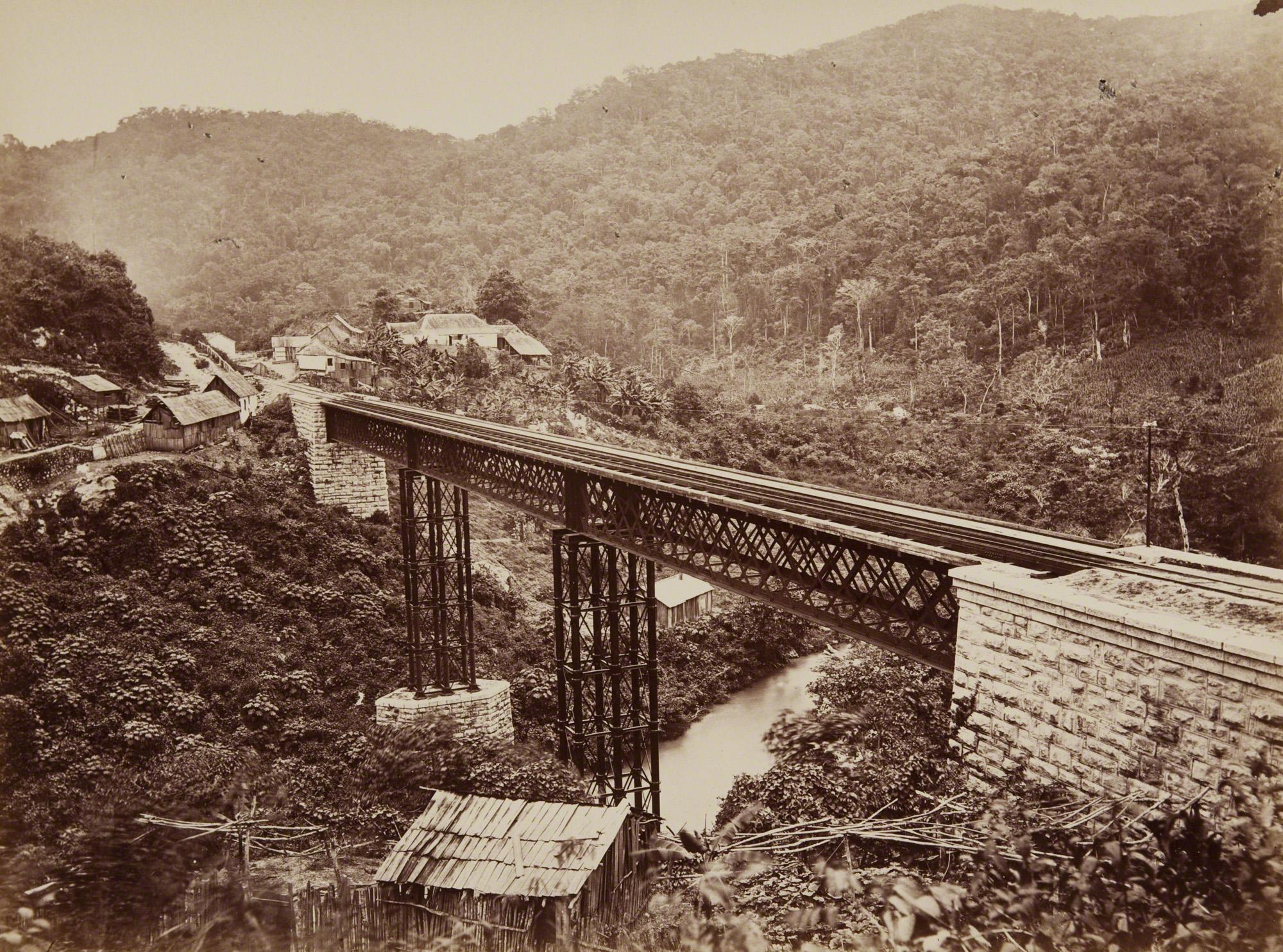 File:Puente del Atoyac (Rio Balsas) - Ferro Carril Mexicano, 1883.jpg ...