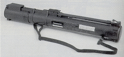 RPG-22_rocket_launcher.jpg