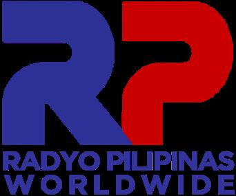 trivia tagalog tungkol sa pilipinas