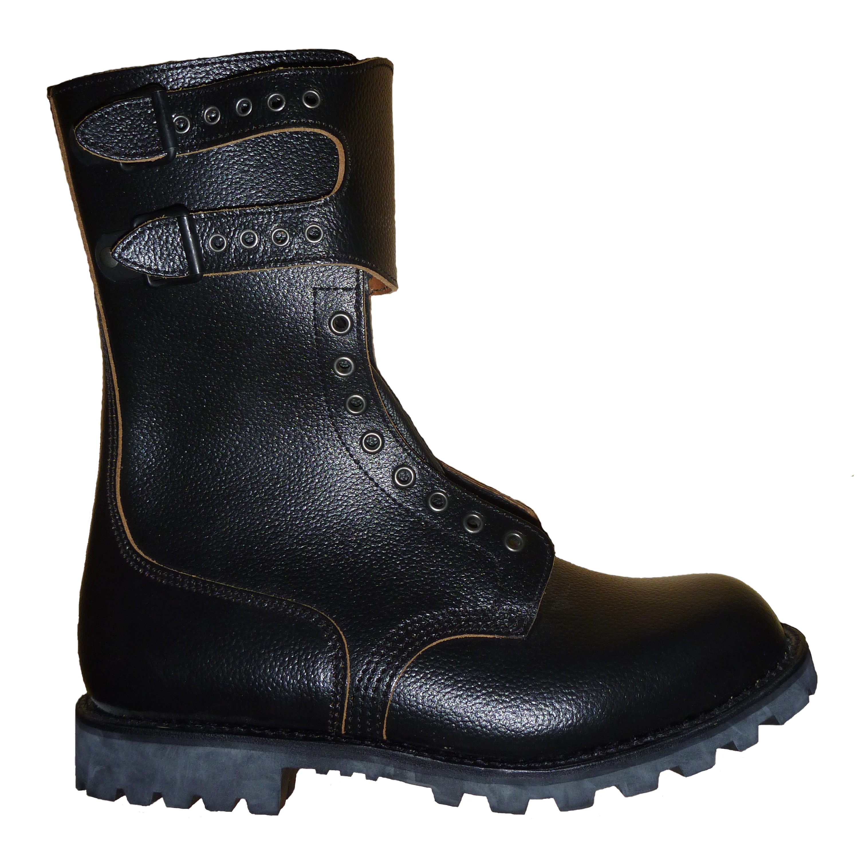 Combat Boot Military Wiki