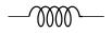 Représentation stylisée d'une bobine.png