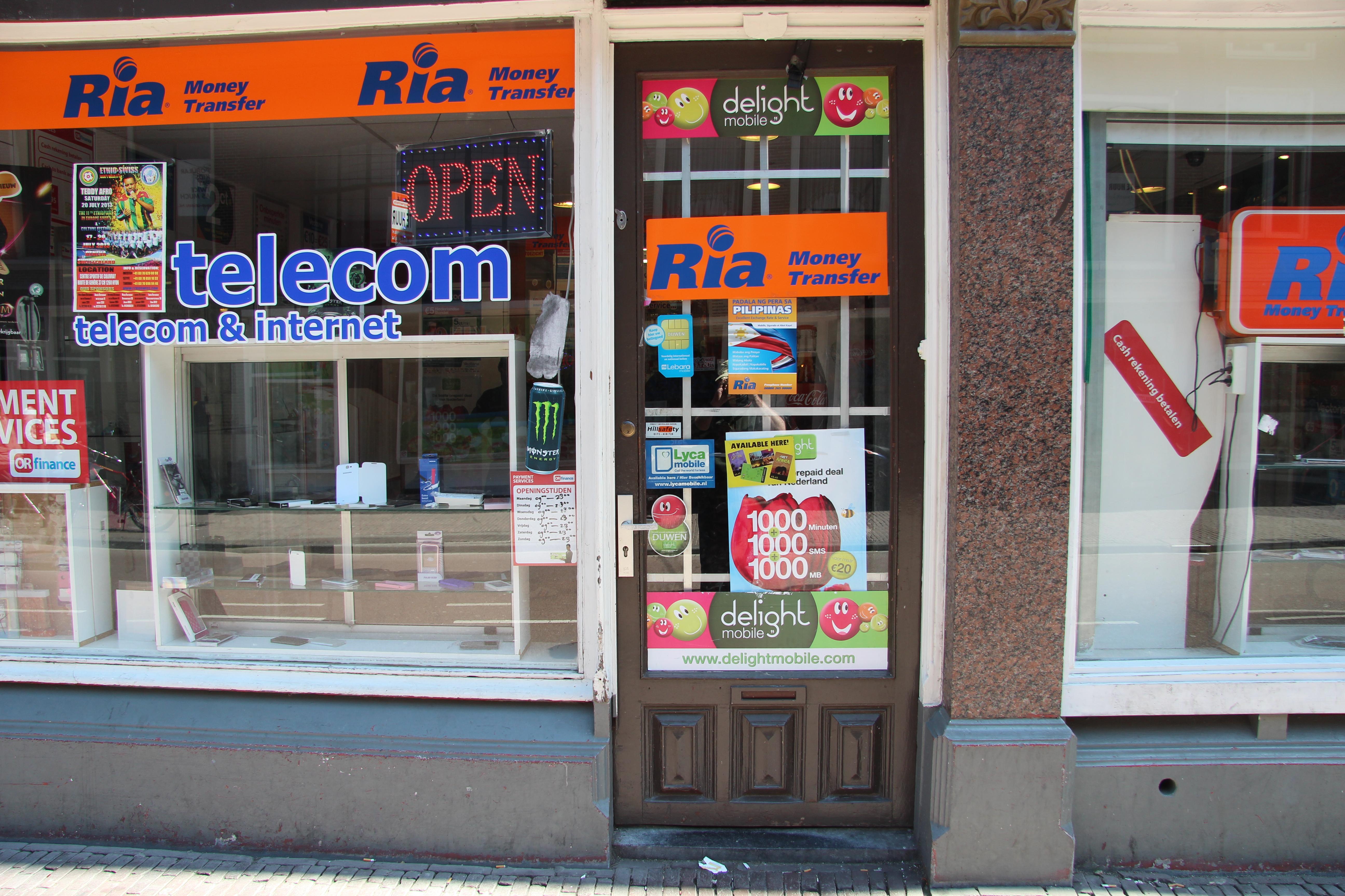 File Ria Money Transfer Jpg