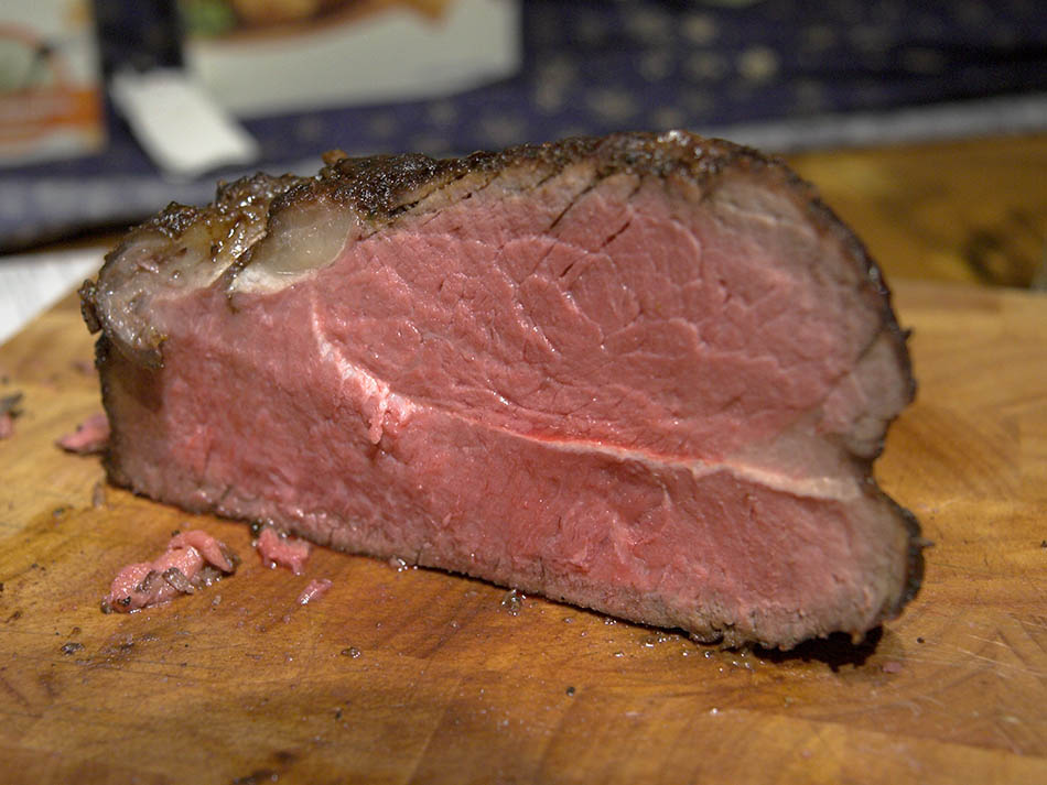 File:Roastbeef.jpg - Wikimedia Commons