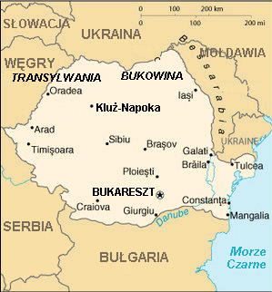 Romania CIA map PL.png