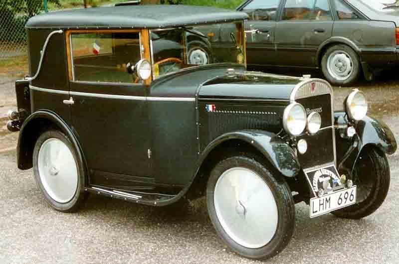 File:Rosengart LR4 1928.jpg