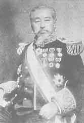 Ryuichi Kuki.jpg
