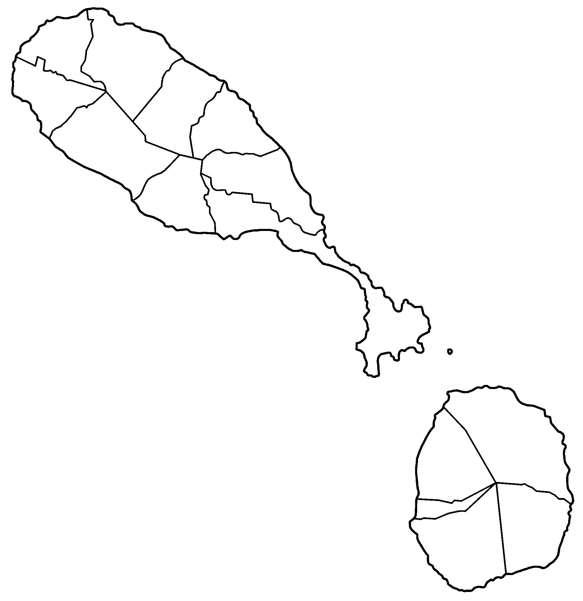 Image Result For National Symbols Coloring