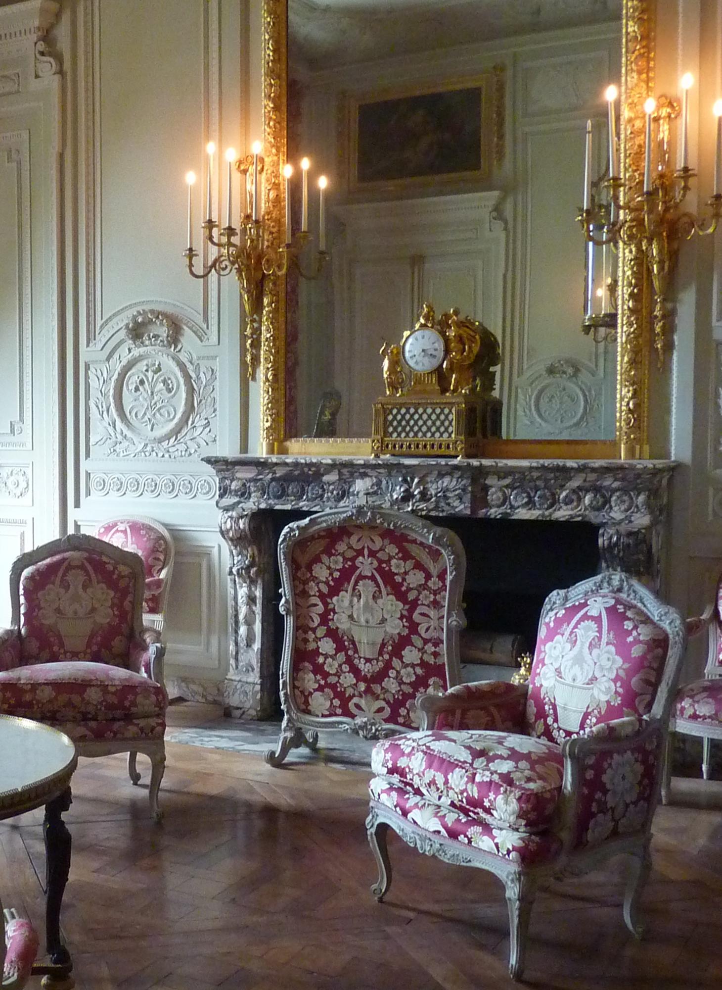 file salon du petit trianon appliques de thomire jpg wikimedia commons. Black Bedroom Furniture Sets. Home Design Ideas