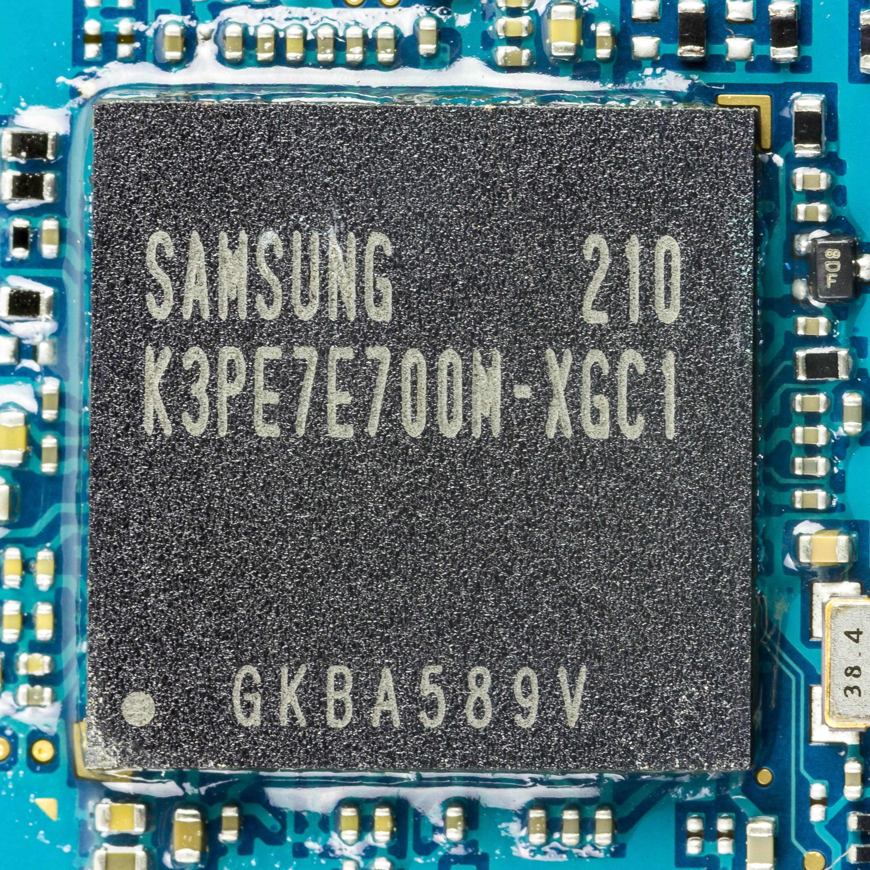 File Samsung Galaxy Tab 2 10 1 Samsung K3PE7E700M XGC1 3956