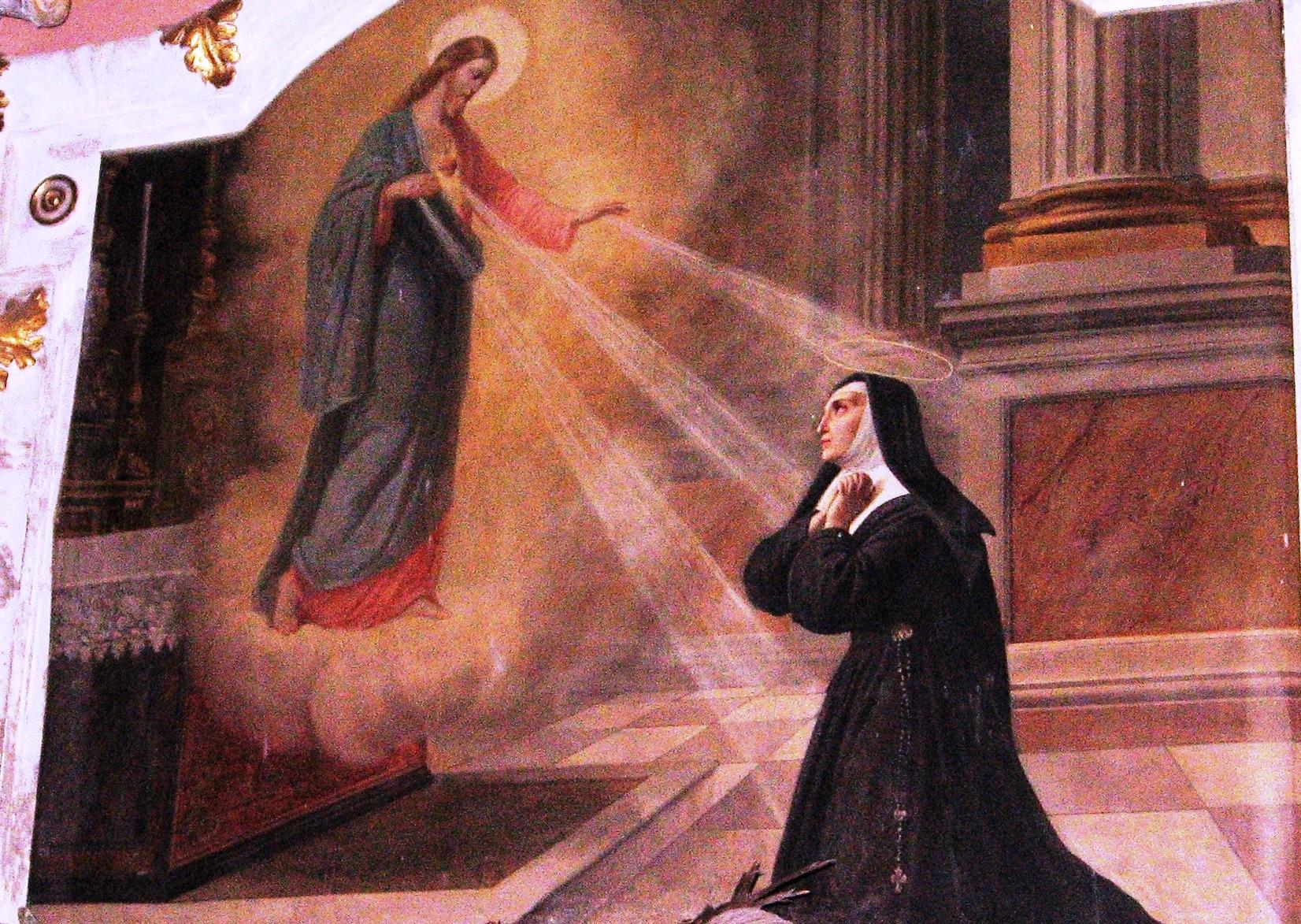 file san michele santa margherita maria alacoque2 jpg wikimedia