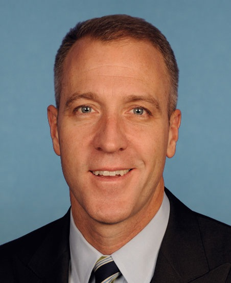 Patrick Maloney Net Worth