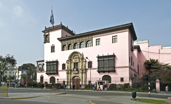 Embajadas de argentina en el mundo taringa - Embaja de espana ...