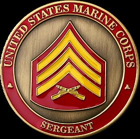 File:Sergeant (USMC).png