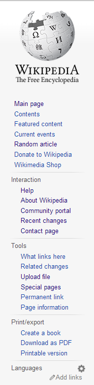 how to change wikipedia page name