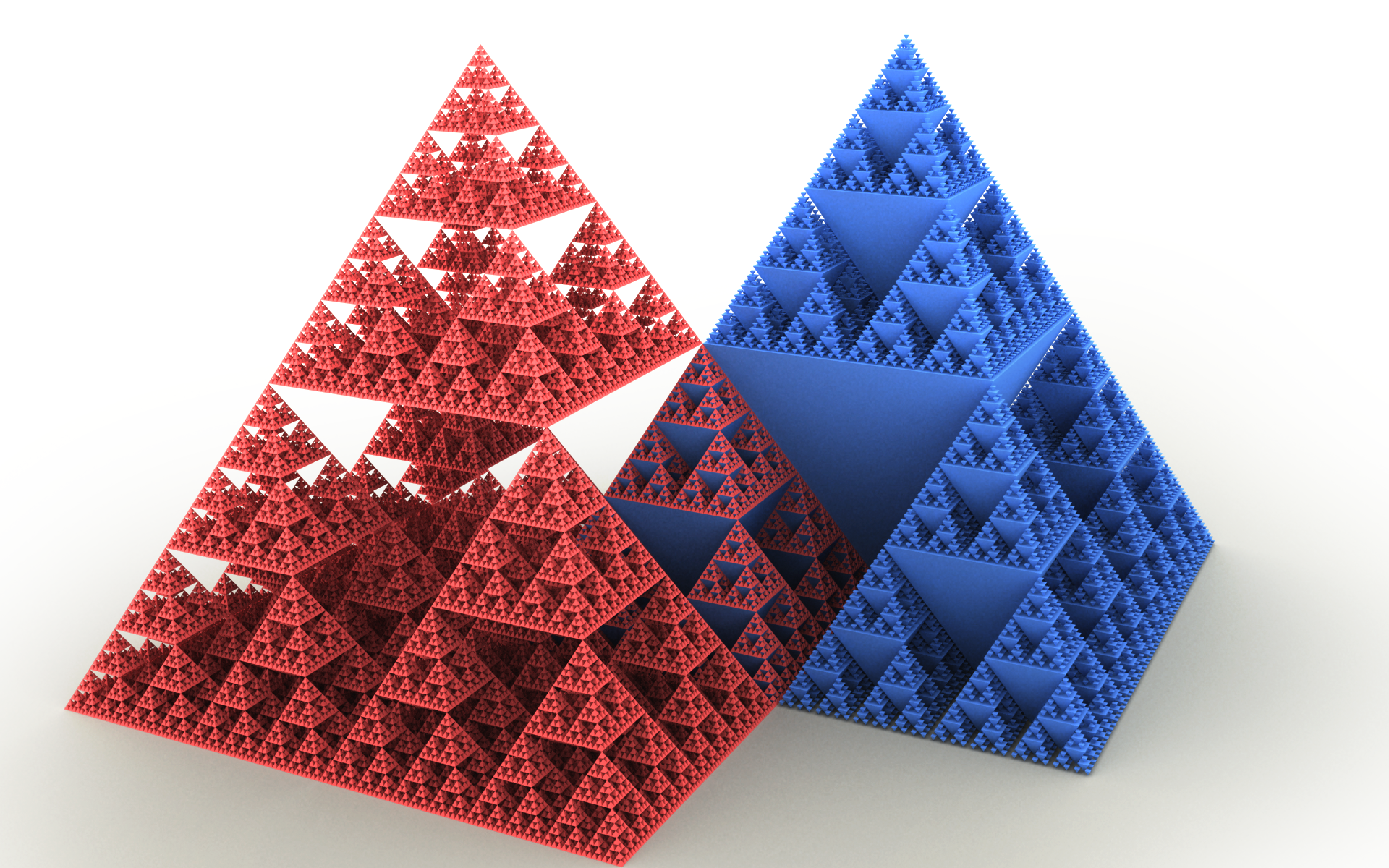 File:Sierpinski pyramid.png - Wikimedia Commons