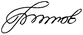 Archivo:Signature of Boris Gryzlov.png