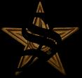 Signpost Barnstar icon.png