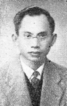 Slamet Muljana - Wikipedia bahasa Indonesia, ensiklopedia