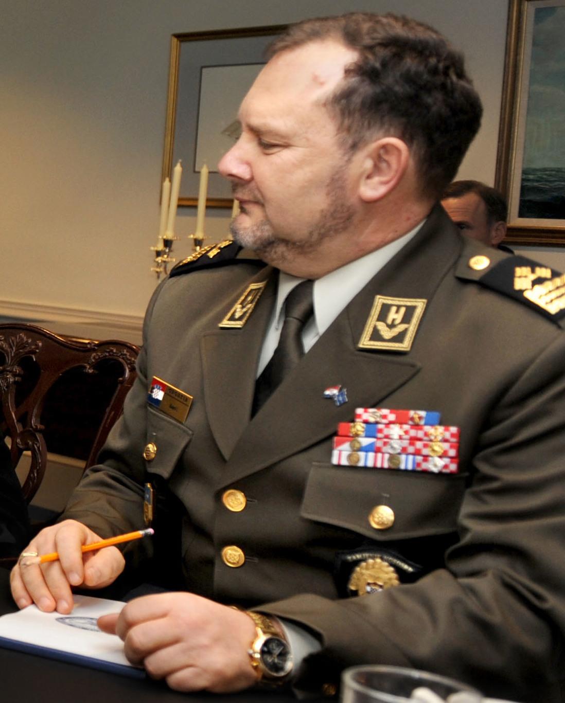 File Slavko Baric Jpg Wikimedia Commons