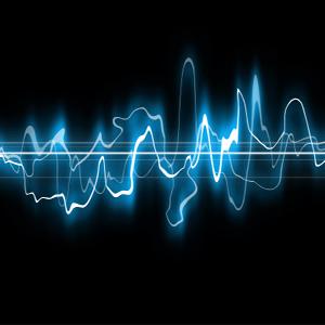 High quality movie sounds