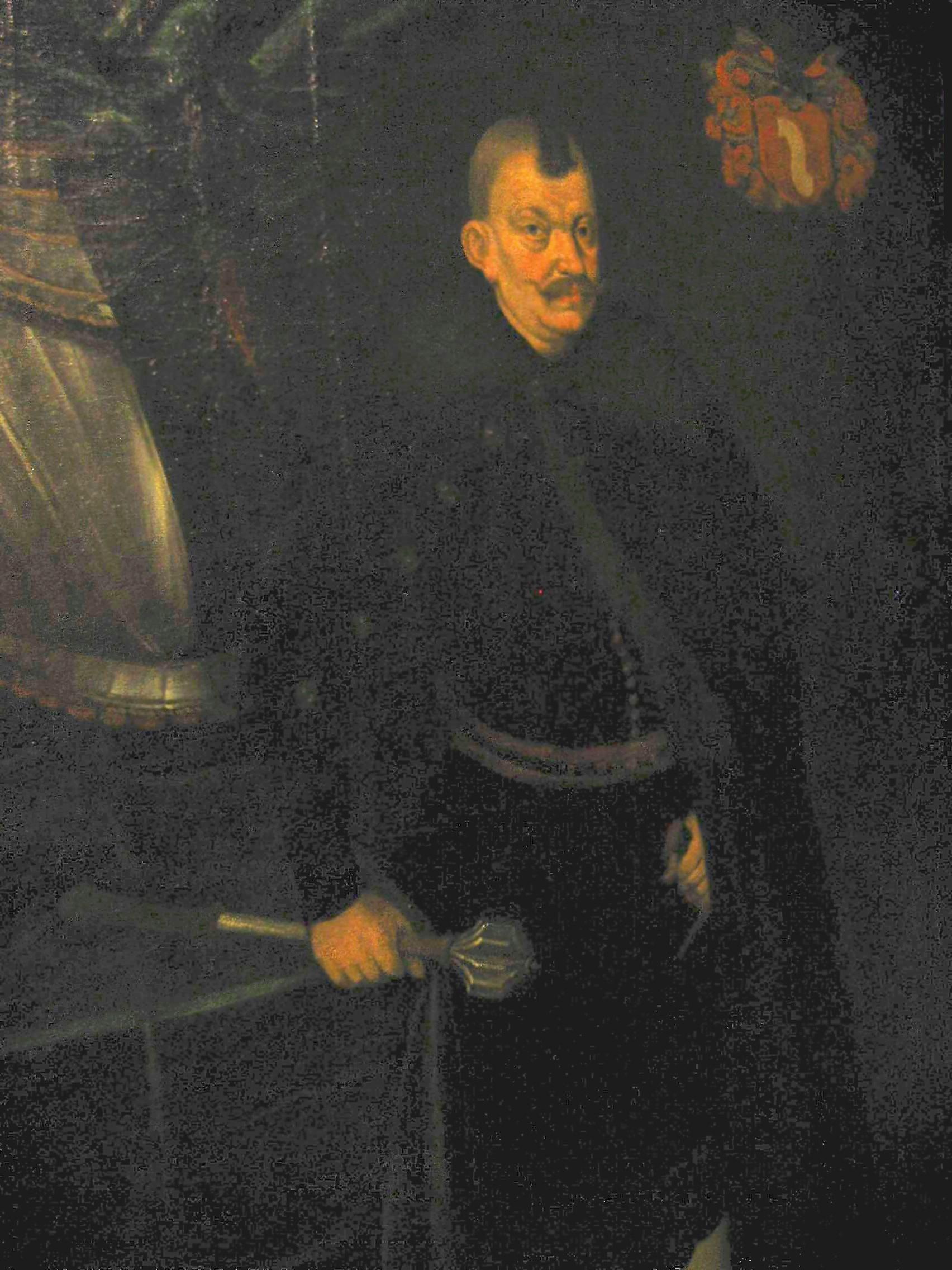 Файл:Stanisław Lubomirski (1583-1649).JPG