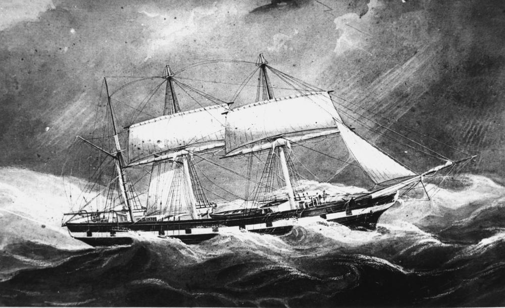 StateLibQld 1 140107 Fanny Fisher (ship).jpg