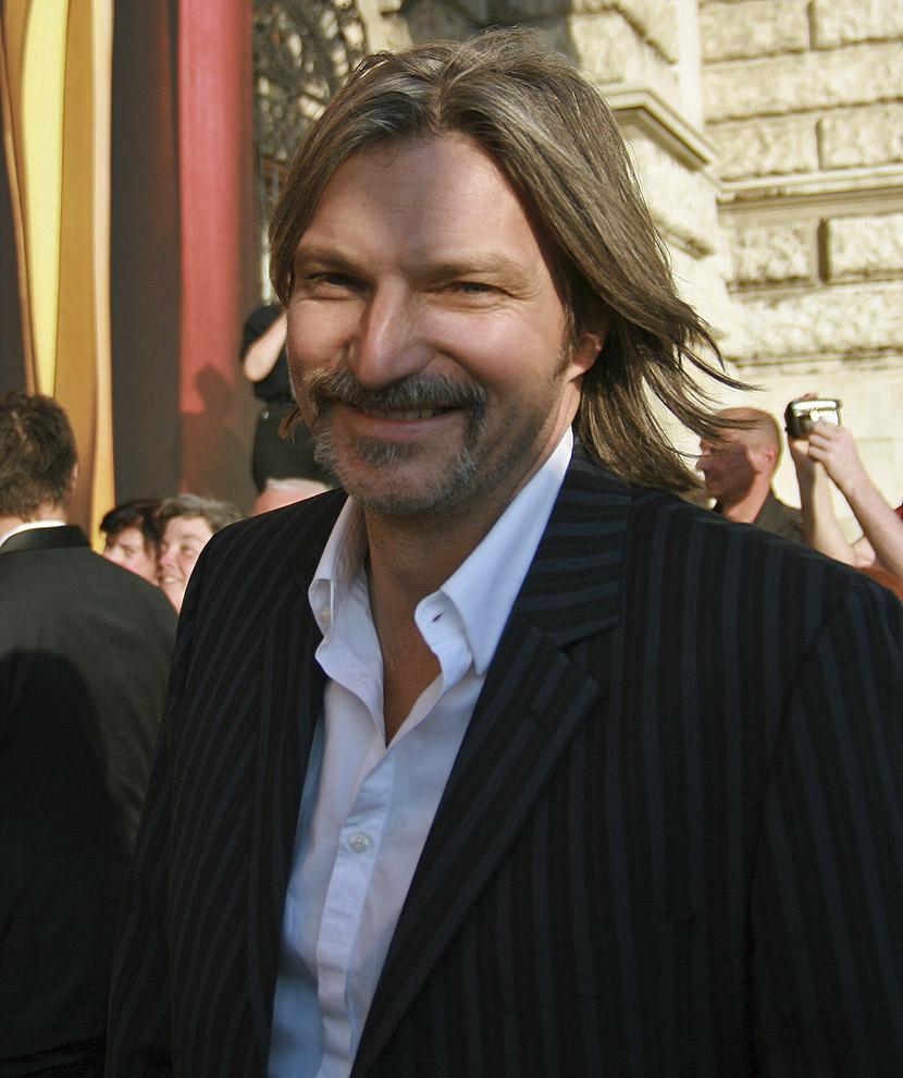 Stephan Jürgens