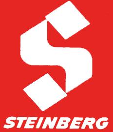 Steinbergs (supermarket)