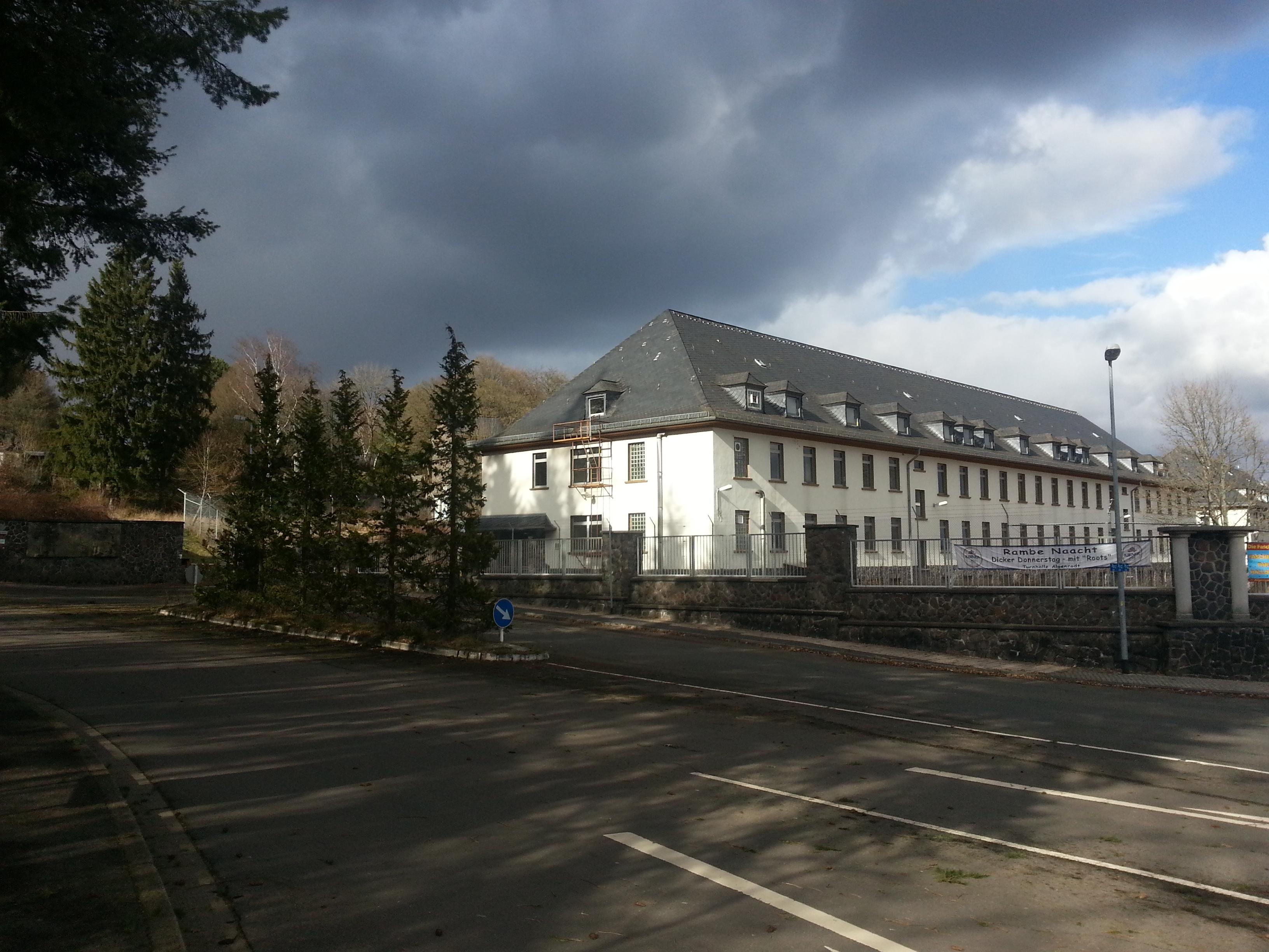 Schlampe Idar-Oberstein