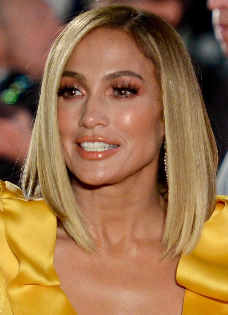 Veja o que saiu no Migalhas sobre Jennifer Lopez
