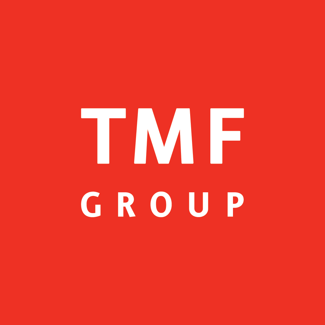 TMF Group Job Vacancies 2021