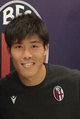 Takehiro Tomiyasu.jpg