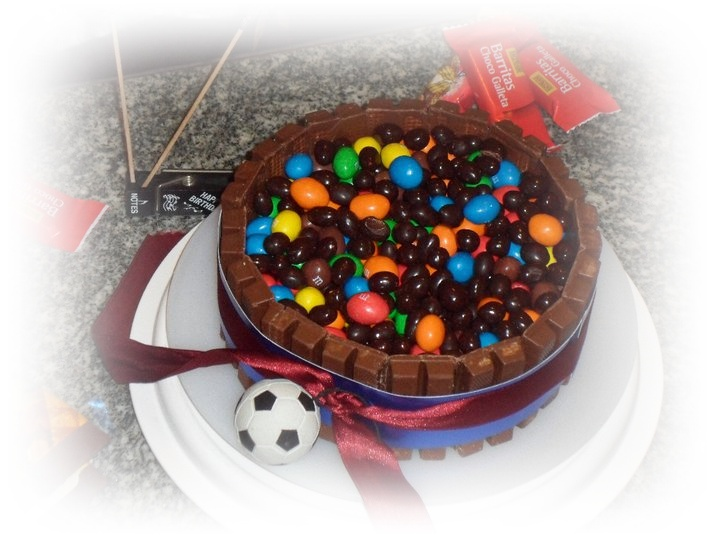 File:Tarta de chocolate.jpg