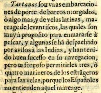 File:Tartanas-Veitia-y-Linaje.JPG