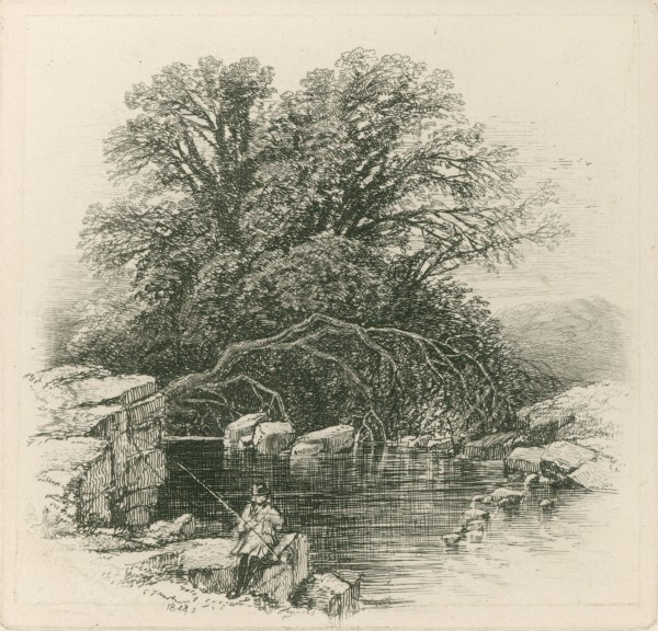 File:Thomas Creswick - Fishing, 1844 (The Etching Club, 1857).jpg