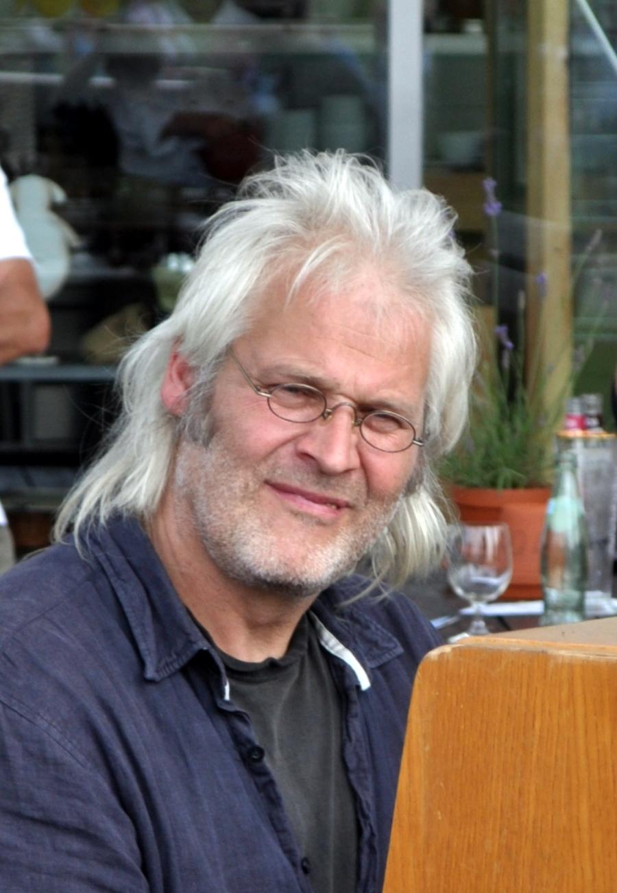 Thomas Putensen
