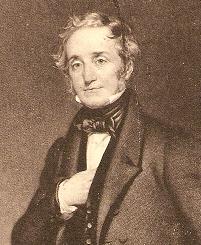 Thomascubitt