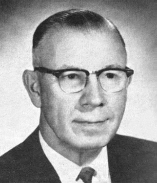 Thor C. Tollefson