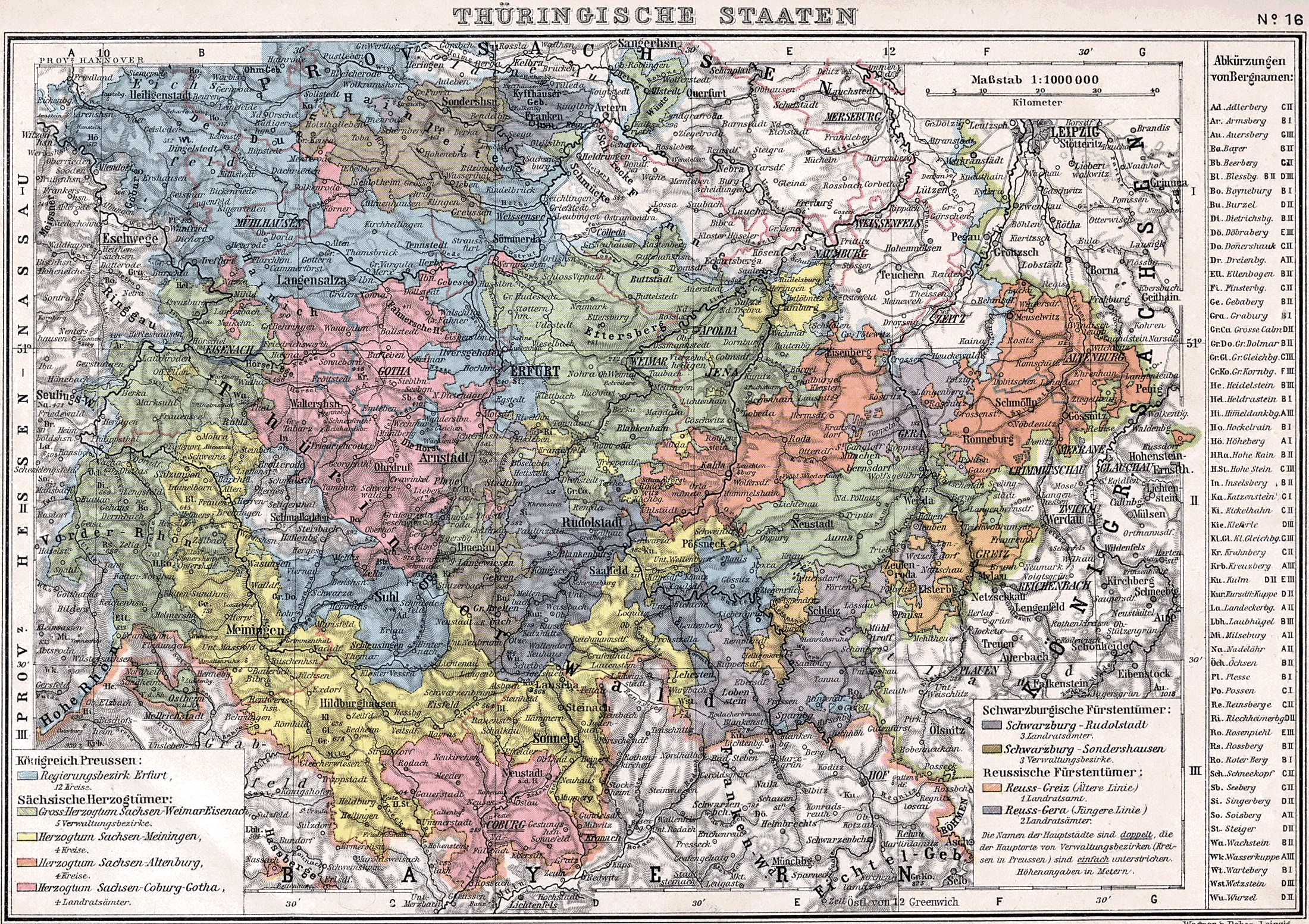 FileThueringsche Staaten 1905png Wikimedia Commons