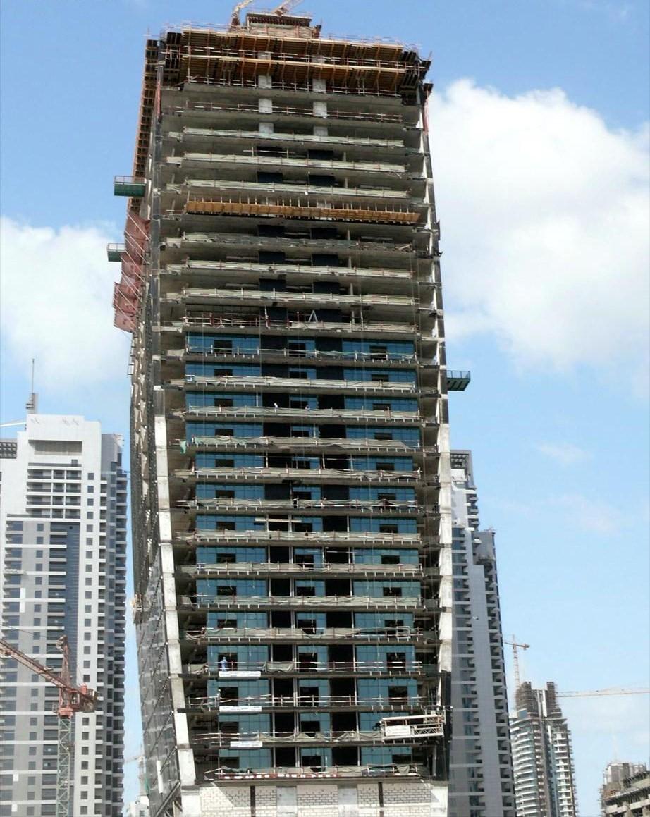 Towers pics tiffany Tiffanytowers Free